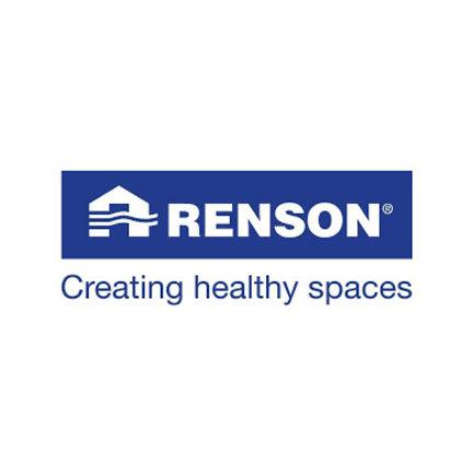 Renson filtershop