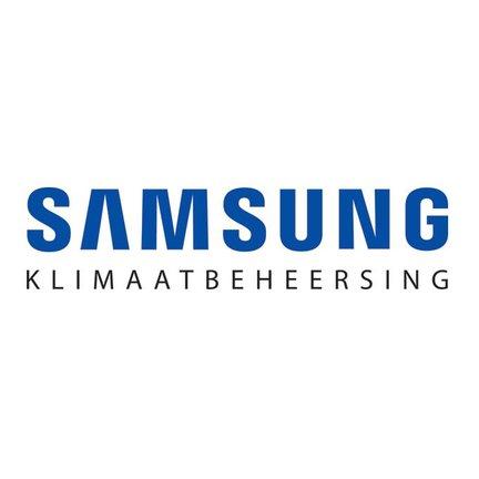 Samsung filtershop