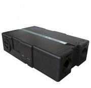 Sanutal filtershop SANUTAL TALLINN 340-480 | G4/G4