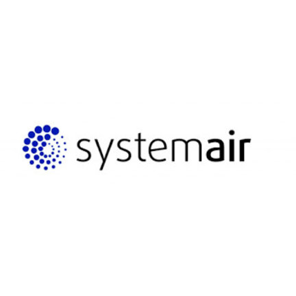 Systemair filtershop