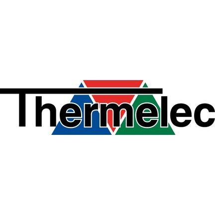 Thermelec filtershop