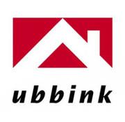 Ubbink Ubiflux filtershop