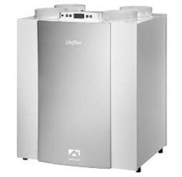 Ubbink Ubiflux filtershop Ubink Ubiflex W300 | W400 | G3 filters