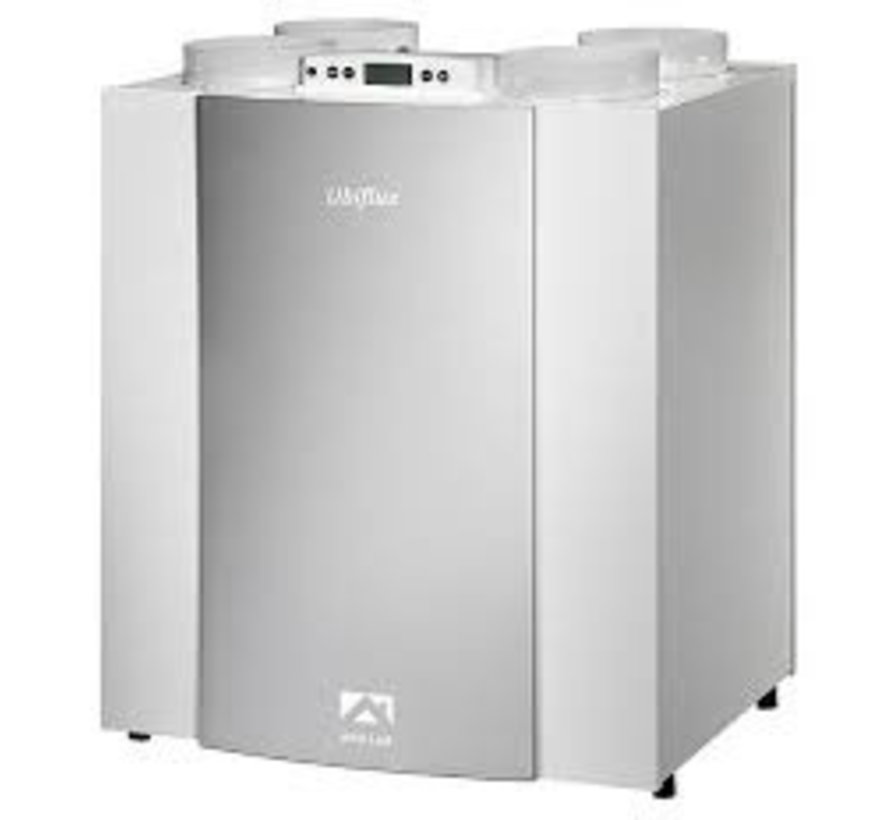 Ubink Ubiflex W300 | W400 | G3 filters