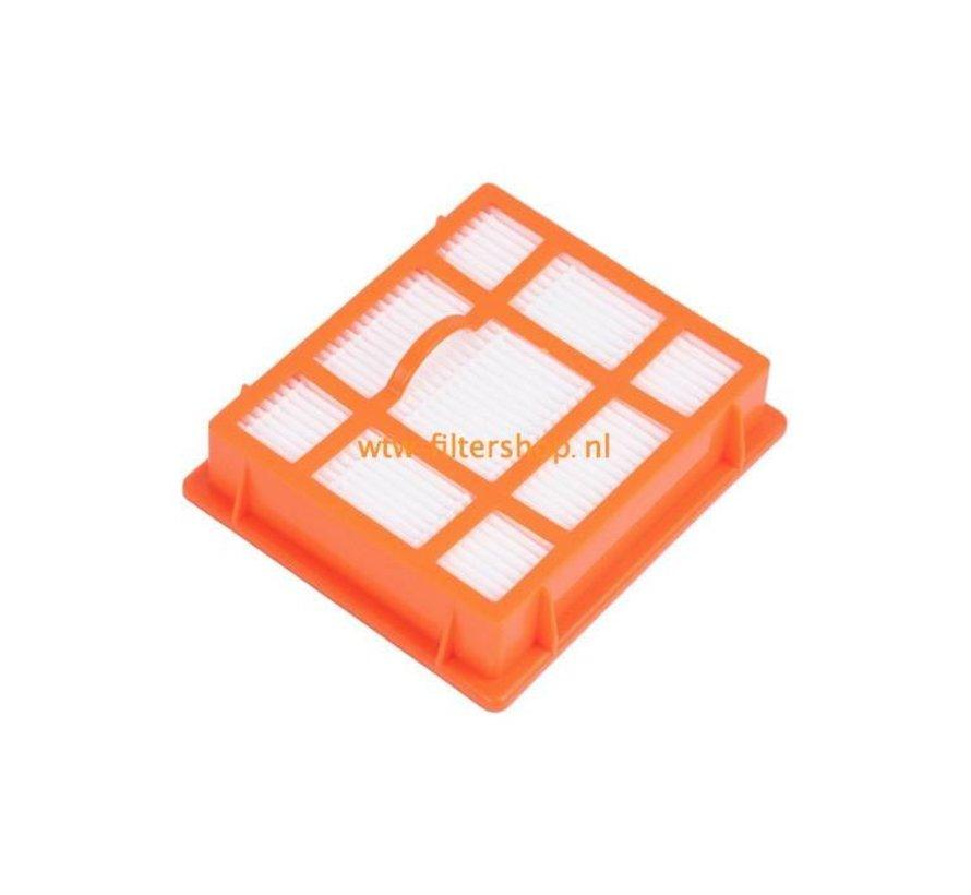 AEG AEF139 Filterset T8 serie | 9001671008