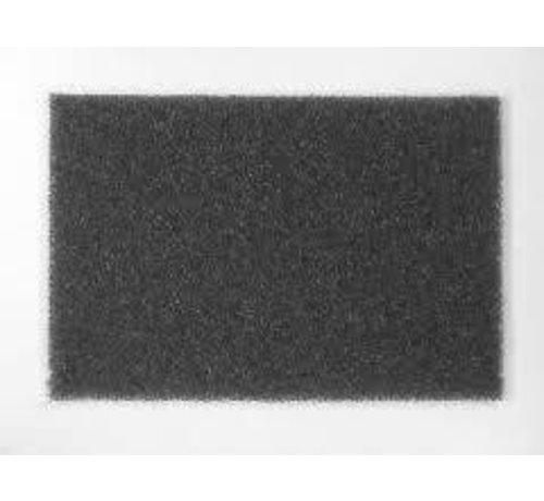 AEG Filter Motorfilter AEF03 - 9000844887