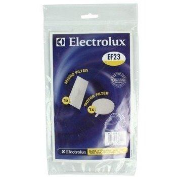 AEG Electrolux ELE1001 Filter EF23 - 909288059/1