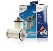AEG Electrolux hepa filter EF 78 wasbaar