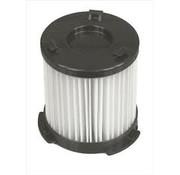 AEG AEG - F100 Hepa filter