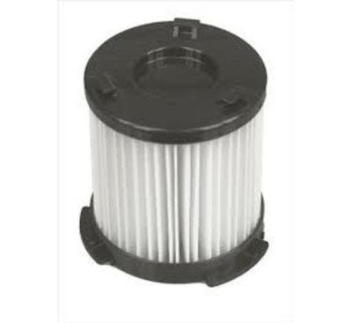 AEG AEG - F100 Hepa filter - 9001966143