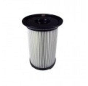 AEG AEG Filter F 134