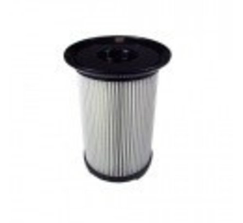 AEG AEG Filter F 134 4055091286