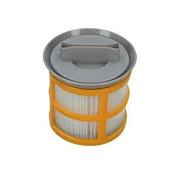 AEG Electrolux Filter Hepa Filter