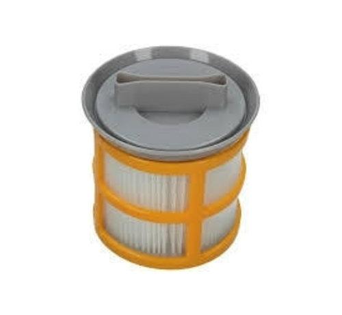 AEG Electrolux  Hepa Filter - 50296349009