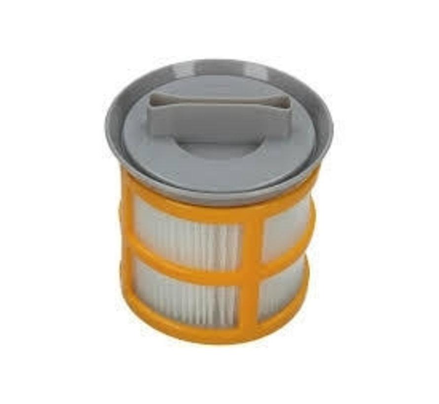 Electrolux Filter Hepa Filter