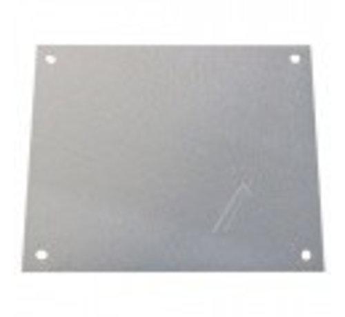 AEG Electrolux motor filter - 1180217018