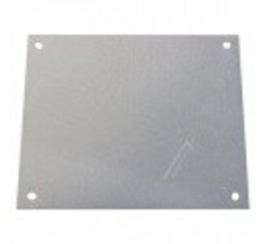 Electrolux motor filter - 1180217018