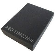 AEG AEG  filter sponge - dust holder