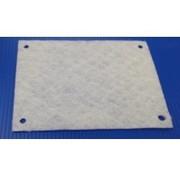 AEG Electrolux motor Filter