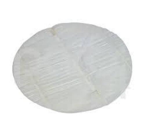 AEG AEG Filter Rond -Papier - 1403260506