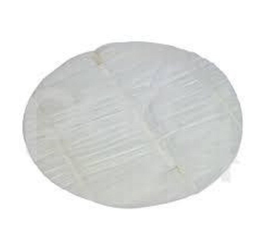 AEG Filter Rond -Papier - 1403260506