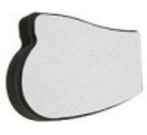 AEG AEG Filter - Uitblaasfilter - 2190414058
