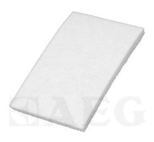 AEG AEG microfilter - 46804
