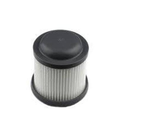 Black & Decker Black & Decker Filter kruimeldief - 90552433