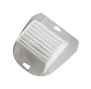Black & Decker Black & Decker Dustbuster Filter