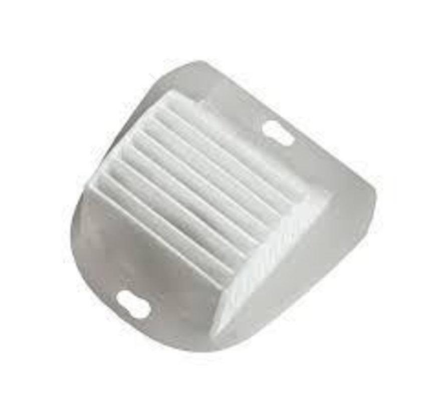 Black & Decker Dustbuster Filter - 49973901