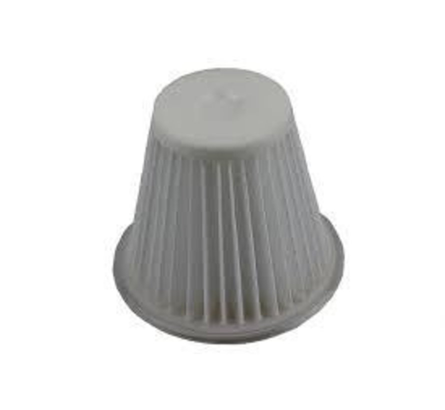 Black & Decker Filter kruimeldief - 90502893