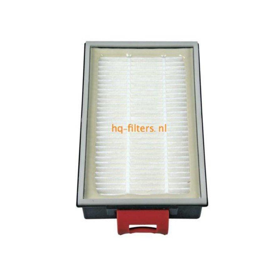 Bosch BBZ155HF Hepa filter | Roxx'x series - 570324