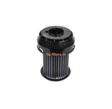 Bosch Bosch Hepa filter | Roxx'x series