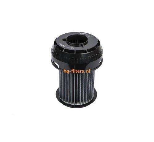 Bosch Bosch Hepa filter | Roxx'x series - 649841