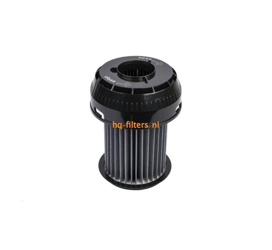Bosch Hepa filter | Roxx'x series - 649841