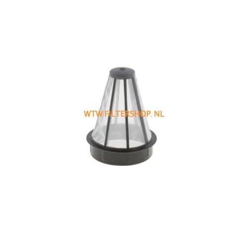 Bosch Bosch filter - 00638233