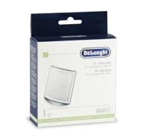 DeLonghi DeLonghi Hepa filter DLS011 - 5519210011