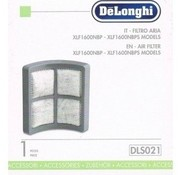 DeLonghi DeLonghi luft filter DLS021 - 5519210331