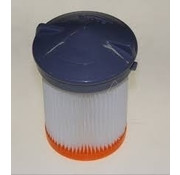 DeLonghi DeLonghi Hepa filter DLS031 - 5519210341