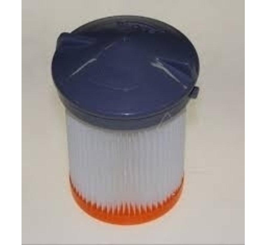 DeLonghi Hepa filter DLS031 - 5519210341