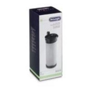 DeLonghi DeLonghi Hepa filter DLS510 - 5519210361