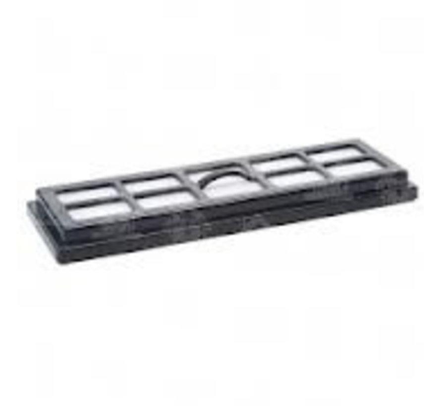 DeLonghi Hepa filter DLS400 - 5519110461