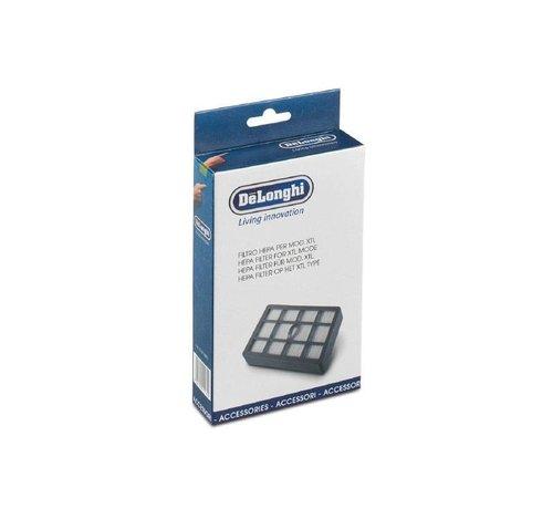 DeLonghi DeLonghi Hepa filter DLS 210 -  60906010