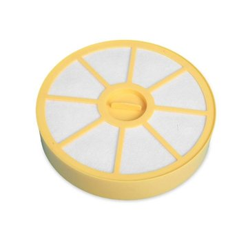 Dyson Dyson DC04   wasbaar filter - (Pre Motor Filter) -   902767-01