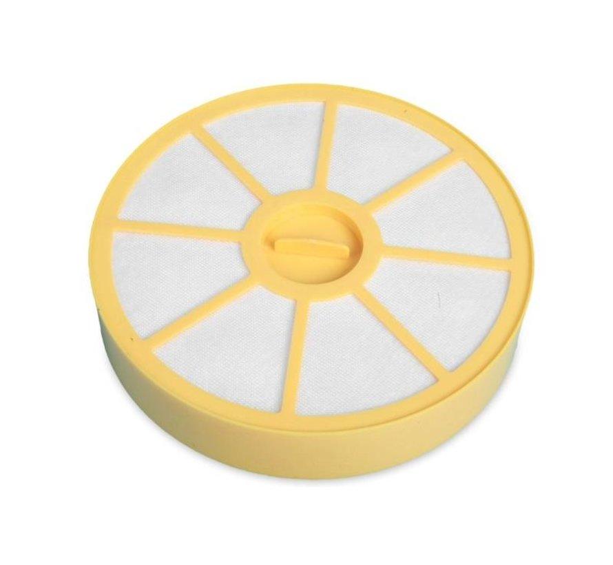 Dyson DC04   wasbaar filter - (Pre Motor Filter) -   902767-01