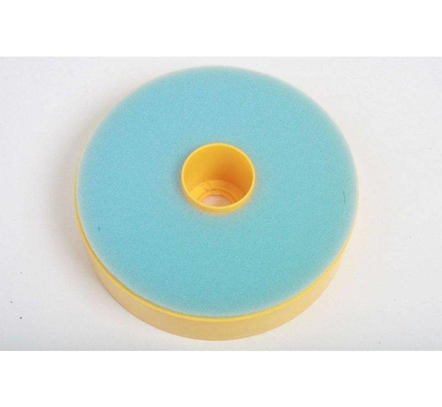 Dyson DC07 waschbare Filter -  904979-02