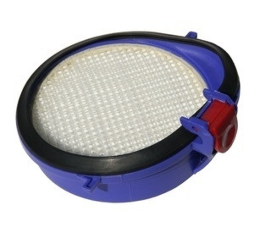 Dyson DC24 post HEPA filter - 551045