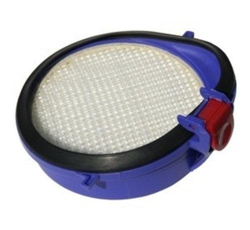 Dyson Dyson DC25 post HEPA filter - 510446
