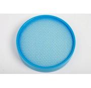 Dyson Dyson DC25 Waschbare filter - (Pre Motor Filter)
