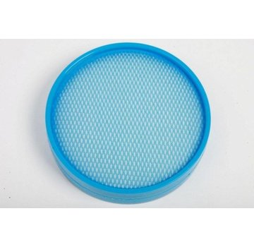 Dyson Dyson DC25 washable filter - (Pre Motor Filter)
